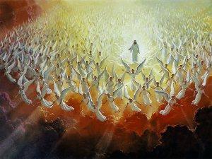 jesus-angels-1