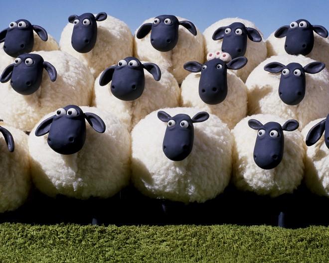 sheeple-660x528.jpg